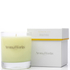 AromaWorks Serenity Candle 30cl: Image 1