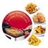 Tefal FR333040 Easy Pro Fryer: Image 2