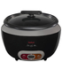 Tefal RK1568UK Cool Touch Rice Cooker: Image 1
