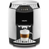 KRUPS Espresseria Barista EA9010 Bean to Cup Coffee Machine: Image 1