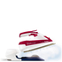 Tefal FV9970G0 Freemove Steam Iron - Red: Image 3