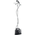 Tefal IS3361G0 Instant Steam Garment Steamer: Image 1