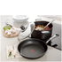 Tefal E4400542 Preference Pro 26cm Frying Pan: Image 4