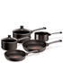 Tefal E4409142 Preference Pro 5 Piece Set: Image 1