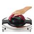 Tefal P4370767 Clipso Plus 6L Pressure Cooker: Image 4