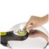 Tefal P2530738 Secure 5 Neo 6L Pressure Cooker: Image 3