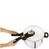 Tefal P2530738 Secure 5 Neo 6L Pressure Cooker: Image 5