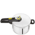 Tefal P2530738 Secure 5 Neo 6L Pressure Cooker: Image 1