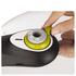 Tefal P2530738 Secure 5 Neo 6L Pressure Cooker: Image 4