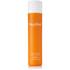Natura Bissé C+C Vitamin Body Cream 250ml: Image 1