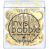invisibobble Hair Tie - Time to Shine Edition - You're Golden: Image 2