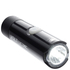 Product image of Cateye Volt 80 XC Front Light