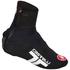 Castelli Narcisista 2 Overshoes - Black: Image 1