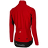 Castelli Women's Perfetto Jacket - Red/Black: Image 2