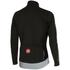 Castelli Raddopia Jacket - Black/Reflex: Image 2
