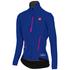 Castelli Women's Perfetto Jacket - Blue: Image 1