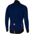 Castelli Potenza Long Sleeve Jersey - Blue: Image 2