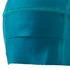 Castelli Women's Viva Donna Skully - Blue: Image 4