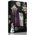 TIGI Bed Head Dumb Blonde Shampoo and Conditioner Gift Set (Worth £31.66): Image 1