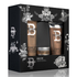 TIGI Bed Head For Men Man On Grooming Gift Set (Worth £34.77): Image 1