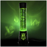 Star Wars Rogue One Galaxy Battle Light Green: Image 1