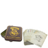Harry Potter Playing Cards: Image 3