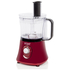Russell Hobbs 19006 Rosso Food Processor - Red: Image 2