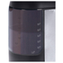 Morphy Richards 43922 Meno One Cup Hot Water Dispenser: Image 6