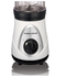 Morphy Richards 403030 Easy Blend Blender: Image 2