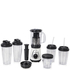 Morphy Richards 403032 Easy Blend Deluxe: Image 1