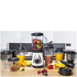Morphy Richards 403032 Easy Blend Deluxe: Image 2