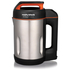 Morphy Richards 501013 Soup Maker: Image 1