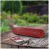 Akai XL Bluetooth Capsule Speaker - Red: Image 4