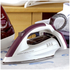 Tefal GV7620G0 Express Compact Iron - Easy Control: Image 5
