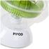 Pifco P23001 Citrus Juicer: Image 3