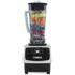 Tower T12022 1200W Ultra Xtreme Pro Nutrient Extraction System: Image 1