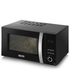 Tower T24003 800W 23L Combi Grill Microwave: Image 1