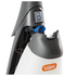 Vax W87RCC Rapide Classic Carpet Cleaner: Image 4