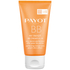 PAYOT My PAYOT BB Cream Blur Light SPF15: Image 1