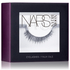 NARS Cosmetics Sarah Moon Limited Edition Eyelashes - Numéro 9: Image 1