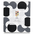 Orla Kiely Scented Candle - Earl Grey: Image 3