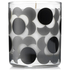 Orla Kiely Scented Candle - Earl Grey: Image 2