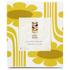 Orla Kiely Scented Candle - Sicilian Lemon: Image 3