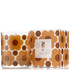 Orla Kiely Scented Candle - Orange Rind: Image 1