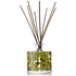 Orla Kiely Reed Diffuser - Fig Tree: Image 2