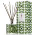 Orla Kiely Reed Diffuser - Basil & Mint: Image 1
