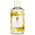 Orla Kiely Diffuser Refill - Sicilian Lemon: Image 1