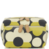 Orla Kiely Sunset Flora Wash Bag: Image 1