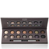 Laura Geller The Delectable Eyeshadow Palette with Brush - Smokey Neutrals: Image 2