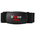 4iiii Viiiiva Heart Rate Monitor: Image 1
